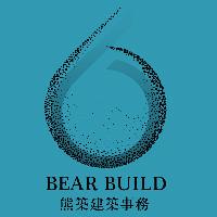 熊筑建築事務所