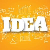 思维动力建筑工程设计咨询