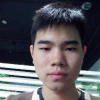 Hao0610