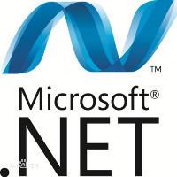 专注.net开发