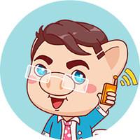 玖零vision