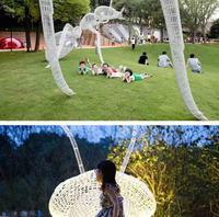 上海林景景观设计工作室