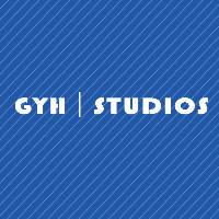 GYHSTUDIO