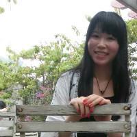 junyi_lau