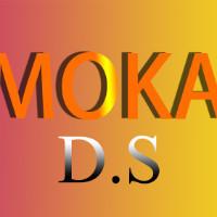 moka2