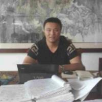 華海钻井工程有限公司