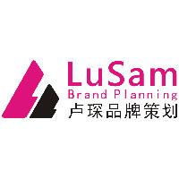 卢琛品牌策划