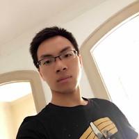 HelloHuiPing慧平科技