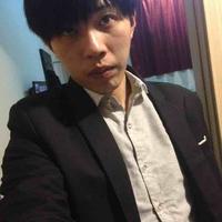 san_肖