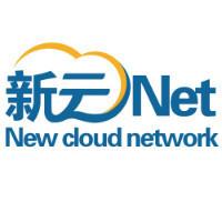 新云网络科技
