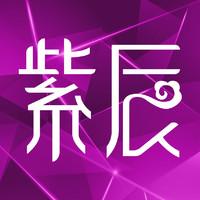 仙鹤品牌设计2