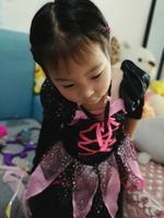 玖玖jue
