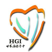 HGI工作室