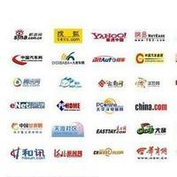 鑫灵途广告传媒