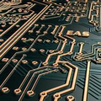 光子智能科技