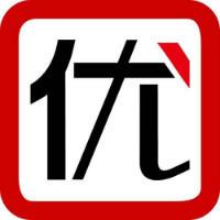 天蓬网服务商运营团队