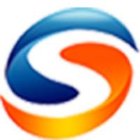 连云港万商网络科技有限公司