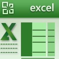 Excel电商运营