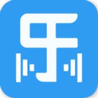 北京多乐时代信息科技有限公司
