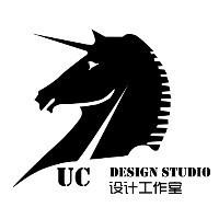 UC设计工作室