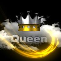 Queen传媒