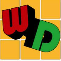 WD梦想工作室