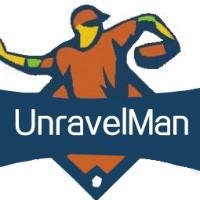 UnravelMan Studio