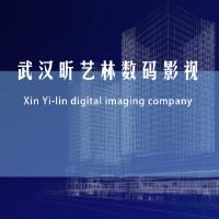 武汉昕艺林科技公司
