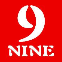 9NINE-品牌策划设计