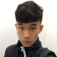 SJ侦探网络营销