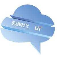 云时代UI设计