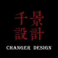 changer2015