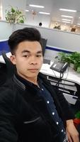 Michael_zzw
