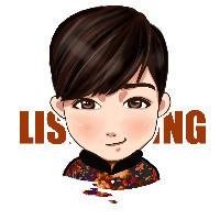 LISHENXING4406