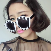 sunshine小柚子