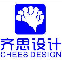 南通齐思工业设计