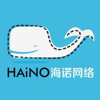 海诺网络SEO推广营销