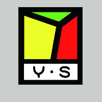 Y-S Visual Communication
