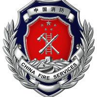 消防工程网络编程