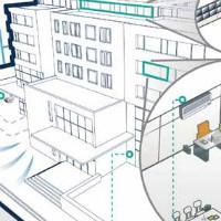 弱电系统集成设计造价咨询