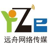 Yoze开发团