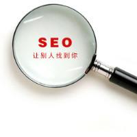 网站推广SEO优化排名