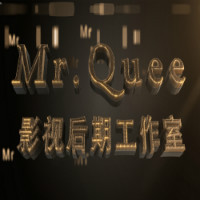MrQuee