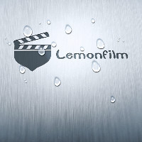lemonfilm