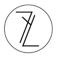 Z原创设计