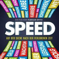 REAL_SPEED