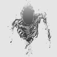 丿流逝灬时