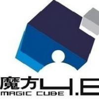 广州魔方工业设计有限公司