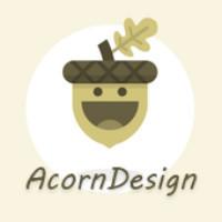 AcornDesign