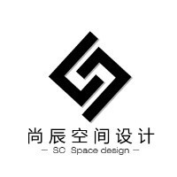 SC尚辰空间设计